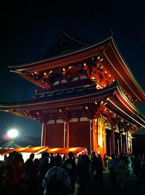 sumidagawa2010-003