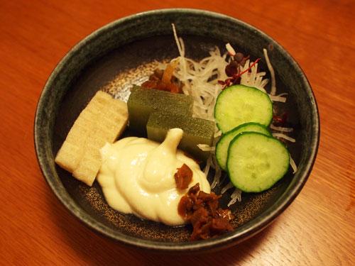 hidatakayama011