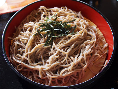 kamikochi013