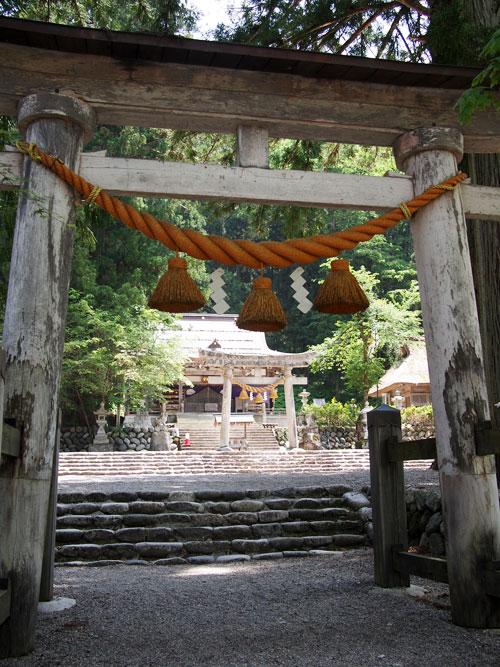 shirakawago008