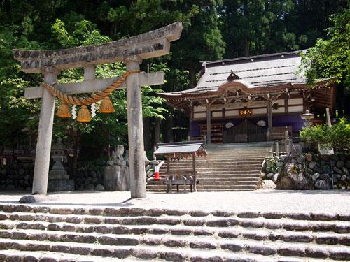 shirakawago009