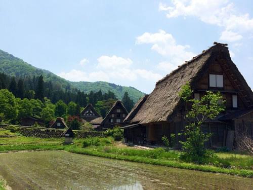 shirakawago011