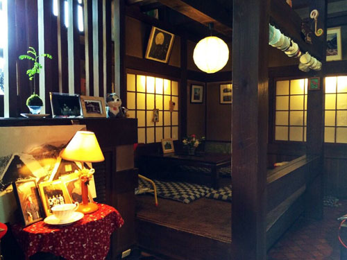 shirakawago014