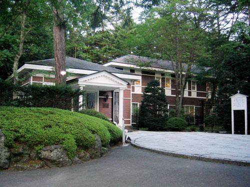 karuizawa2006_003