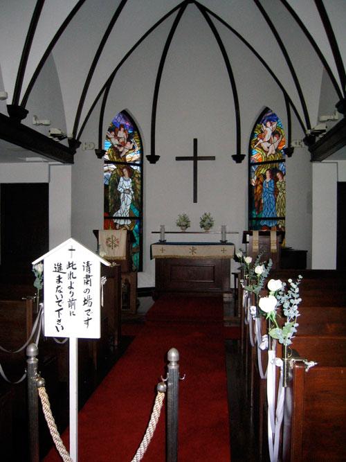karuizawa2006_014