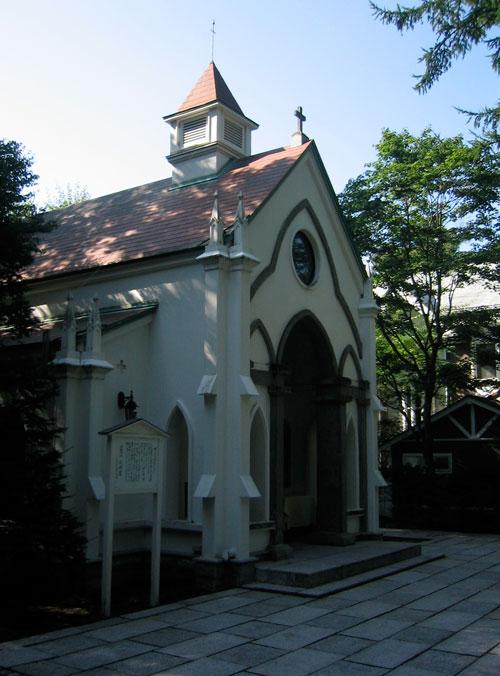 karuizawa2006_015