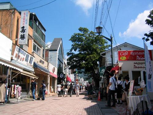 karuizawa2006_016