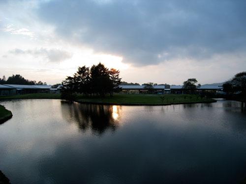 karuizawa2008_002