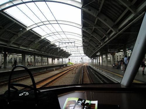 hakone2009_002