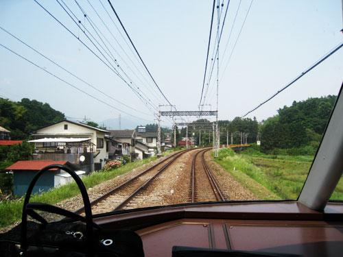 hakone2009_003