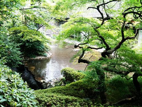 miyakohotels-tokyo-011