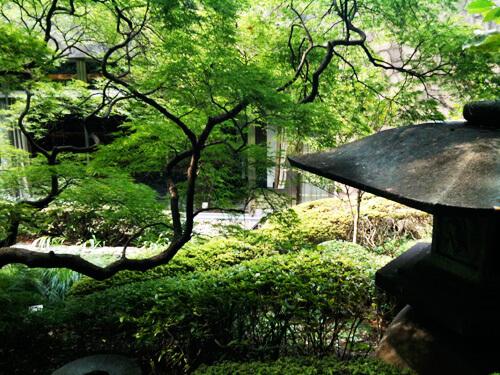 miyakohotels-tokyo-012