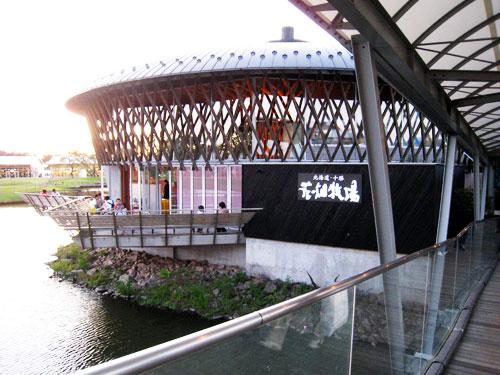 karuizawa2009_005
