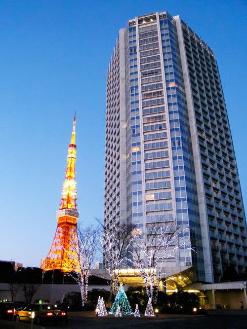 tokyo-princehotel-parktower-001