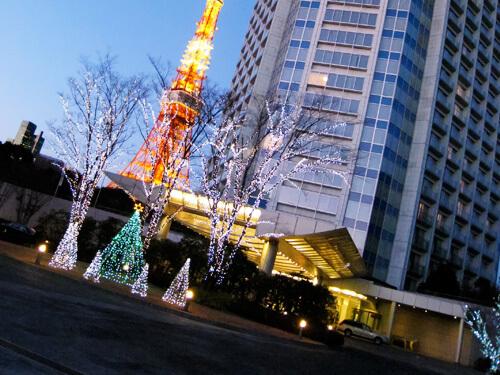 tokyo-princehotel-parktower-002