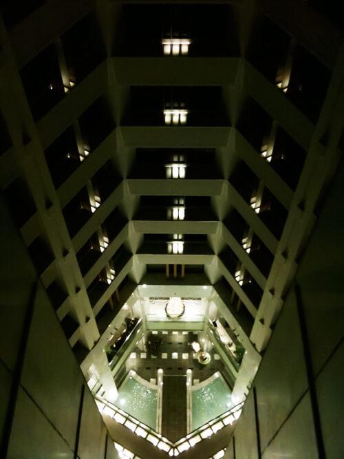 tokyo-princehotel-parktower-005