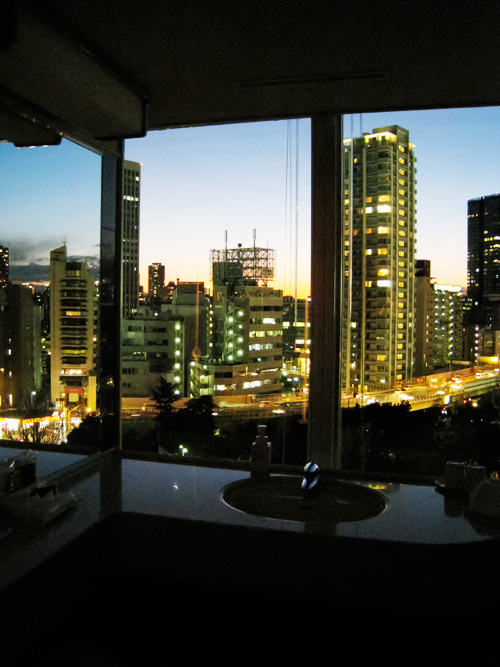 tokyo-princehotel-parktower-006