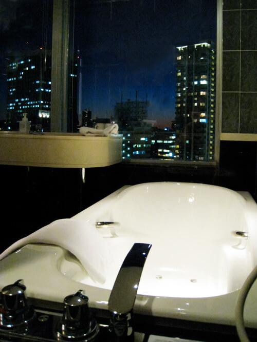 tokyo-princehotel-parktower-007