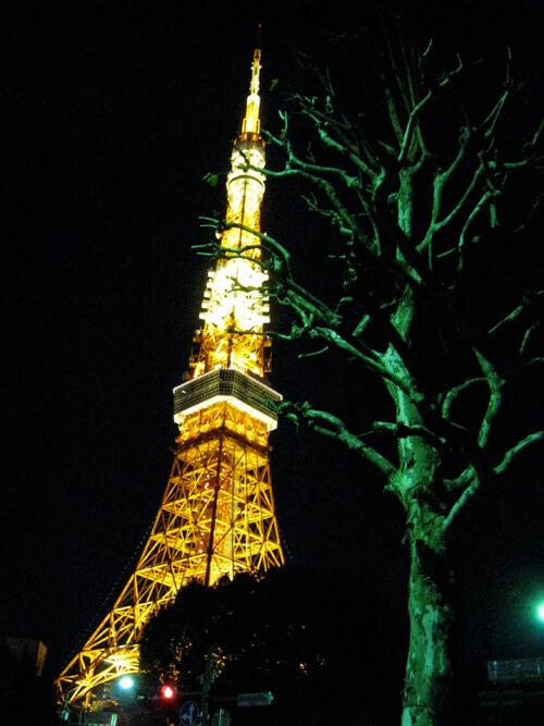 tokyo-princehotel-parktower-008