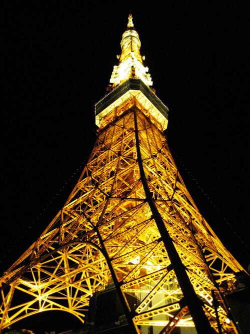 tokyo-princehotel-parktower-010