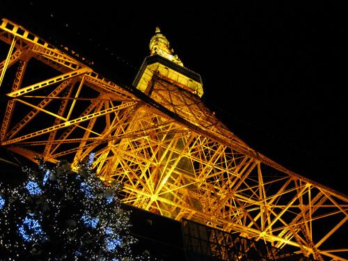 tokyo-princehotel-parktower-013