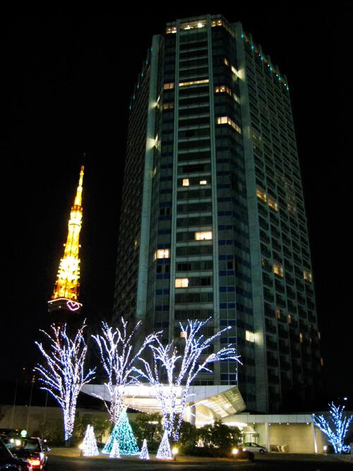 tokyo-princehotel-parktower-018