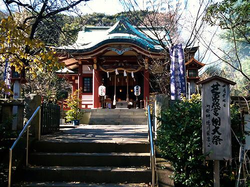 tokyo-princehotel-parktower-022