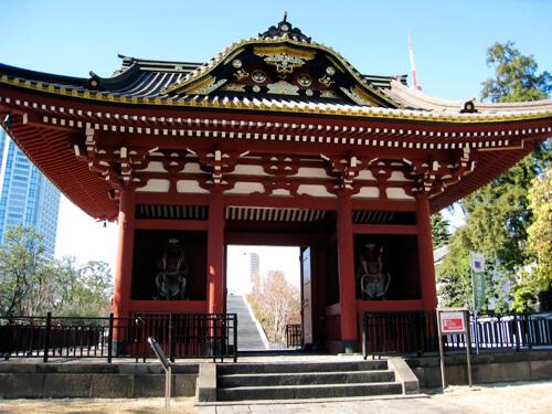 tokyo-princehotel-parktower-024