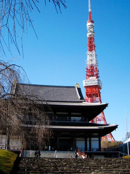 tokyo-princehotel-parktower-028