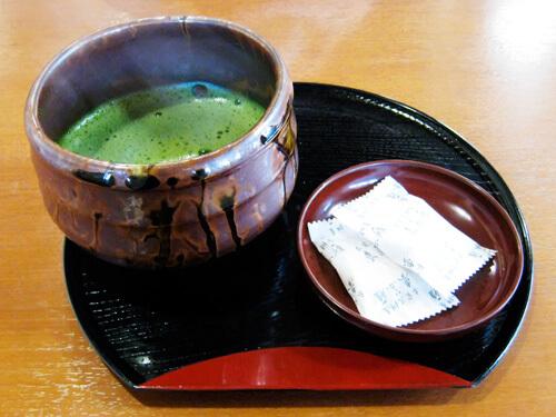 tokyo-princehotel-parktower-029