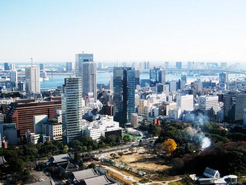 tokyo-princehotel-parktower-030