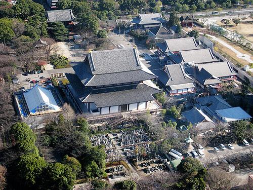 tokyo-princehotel-parktower-031