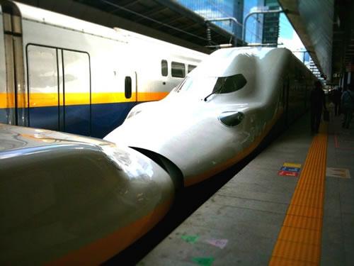toyama-201005-001