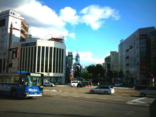toyama-201005-003