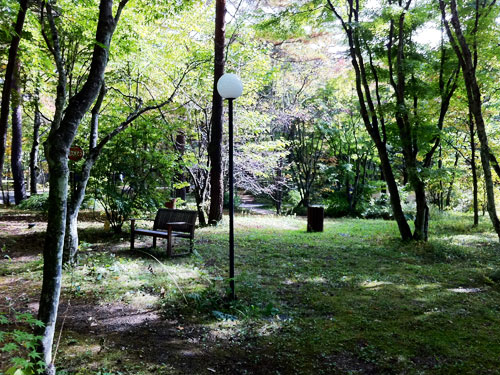 karuizawa2010_009