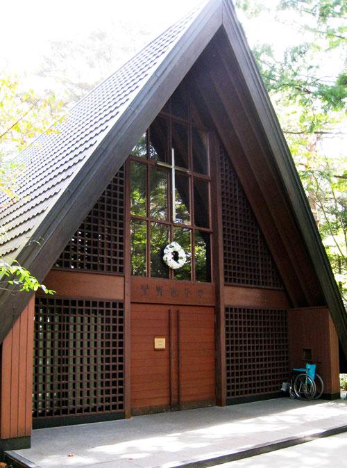 karuizawa2010_011