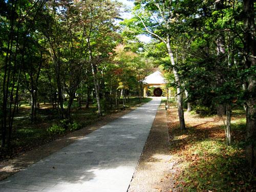 karuizawa2010_013