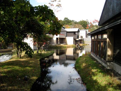 karuizawa2010_016