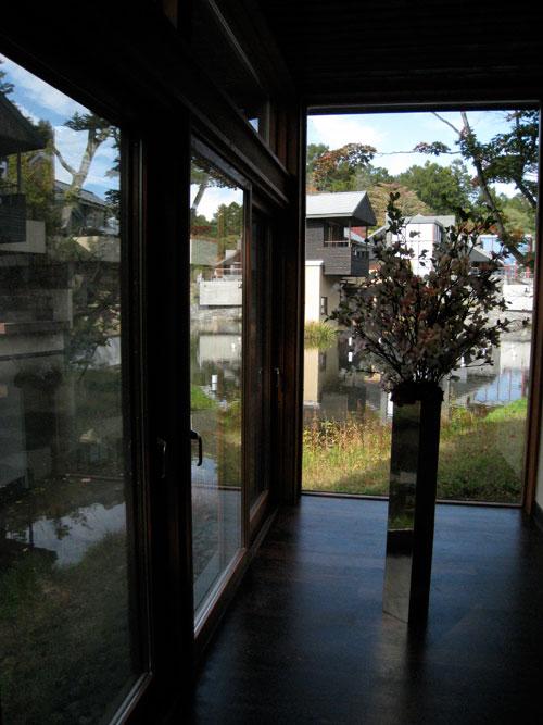 karuizawa2010_017