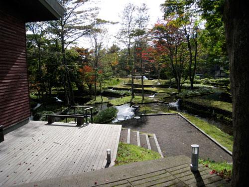 karuizawa2010_018