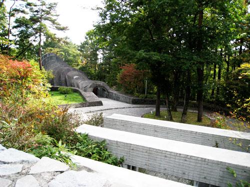 karuizawa2010_019