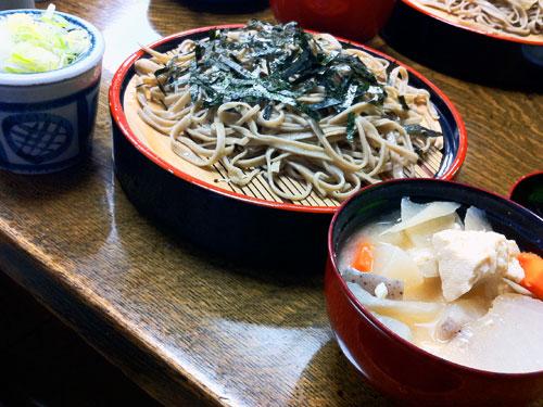 karuizawa2010_024