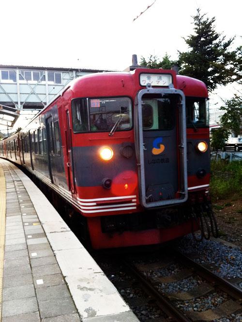 karuizawa2010_025