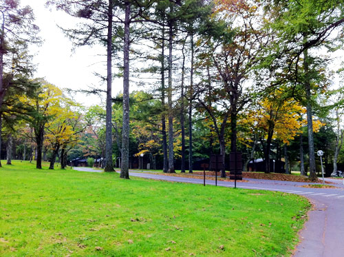 karuizawa2010_029