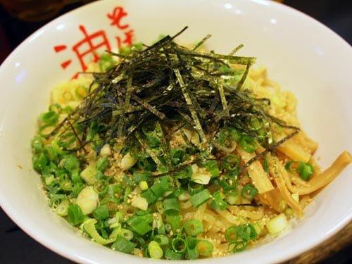東京麺珍亭本舗