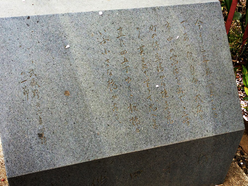 sanpo-20120415-004