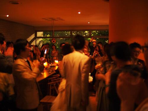yellow-magic-wedding-012