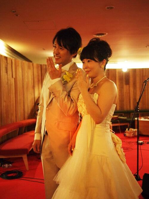 yellow-magic-wedding-013