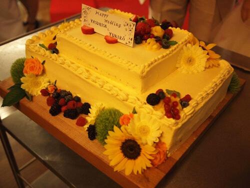 yellow-magic-wedding-020