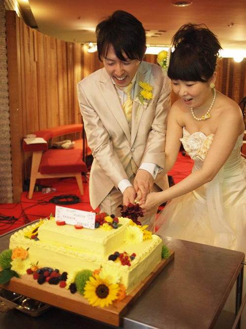 yellow-magic-wedding-021